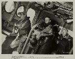 The Caine Mutiny - 8 x 10 B&W Photo #8