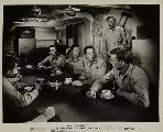 The Caine Mutiny - 8 x 10 B&W Photo #9