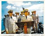 The Caine Mutiny - 8 x 10 Color Photo #5