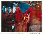 The Caine Mutiny - 8 x 10 Color Photo #9