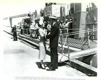 The Caine Mutiny - 8 x 10 B&W Photo #4