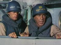 The Caine Mutiny - 8 x 10 Color Photo #4