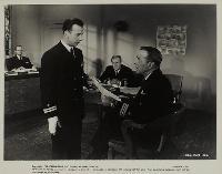 The Caine Mutiny - 8 x 10 B&W Photo #10
