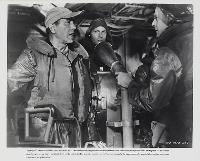 The Caine Mutiny - 8 x 10 B&W Photo #13