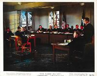 The Caine Mutiny - 8 x 10 Color Photo #6
