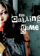 The Calling Game