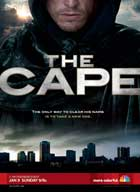 The Cape (TV)