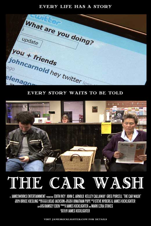 Related Pictures dog in the car wash reverse gif best funny gifs and ...