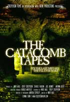 The Catacomb Tapes
