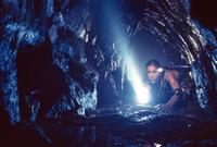 The Cave - 8 x 10 Color Photo #9