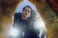 The Cave - 8 x 10 Color Photo #18
