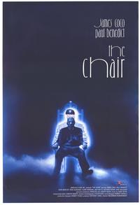 The Chair - 27 x 40 Movie Poster - Style B
