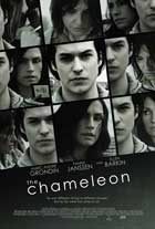 The Chameleon - 11 x 17 Movie Poster - Style A