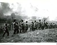 The Charge of the Light Brigade - 8 x 10 B&W Photo #10
