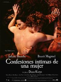 The Children of the Century - 11 x 17 Movie Poster - Spanish Style A