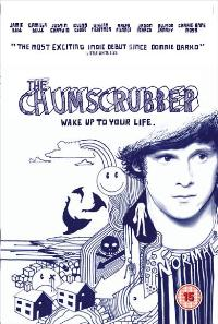 The Chumscrubber - 11 x 17 Movie Poster - UK Style A