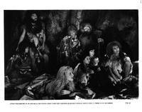 The Clan of the Cave Bear - 8 x 10 B&W Photo #6