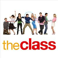 The Class - 11 x 17 TV Poster - Style C