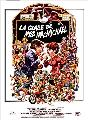 The Class of Miss MacMichael - 27 x 40 Movie Poster - Spanish Style A