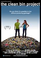 The Clean Bin Project