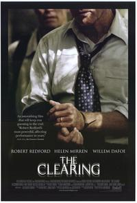 The Clearing - 27 x 40 Movie Poster - Style A