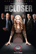 The Closer (TV)