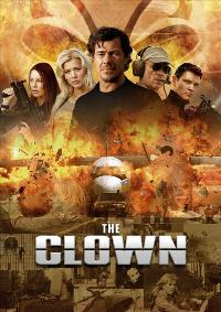 The Clown: Payday - 27 x 40 Movie Poster - Style A