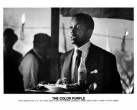 The Color Purple - 8 x 10 B&W Photo #2