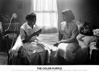 The Color Purple - 8 x 10 B&W Photo #12