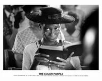 The Color Purple - 8 x 10 B&W Photo #14