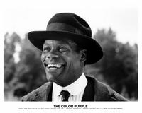 The Color Purple - 8 x 10 B&W Photo #16