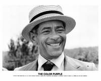 The Color Purple - 8 x 10 B&W Photo #18