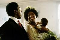 The Color Purple - 8 x 10 Color Photo #6