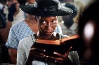 The Color Purple - 8 x 10 Color Photo #9