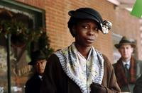 The Color Purple - 8 x 10 Color Photo #12