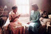 The Color Purple - 8 x 10 Color Photo #13