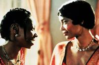 The Color Purple - 8 x 10 Color Photo #15