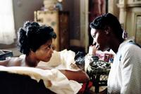 The Color Purple - 8 x 10 Color Photo #16