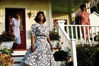 The Color Purple - 8 x 10 Color Photo #18