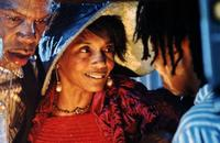 The Color Purple - 8 x 10 Color Photo #19