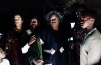 The Color Purple - 8 x 10 Color Photo #22