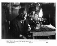 The Color Purple - 8 x 10 B&W Photo #22