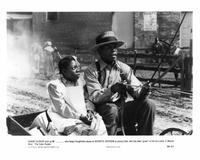 The Color Purple - 8 x 10 B&W Photo #23