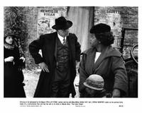 The Color Purple - 8 x 10 B&W Photo #25