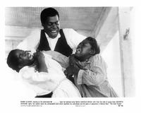 The Color Purple - 8 x 10 B&W Photo #29