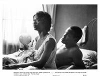 The Color Purple - 8 x 10 B&W Photo #30