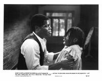 The Color Purple - 8 x 10 B&W Photo #31