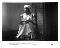 The Color Purple - 8 x 10 B&W Photo #33
