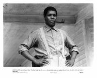 The Color Purple - 8 x 10 B&W Photo #34