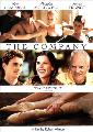 The Company - 11 x 17 Movie Poster - Style C